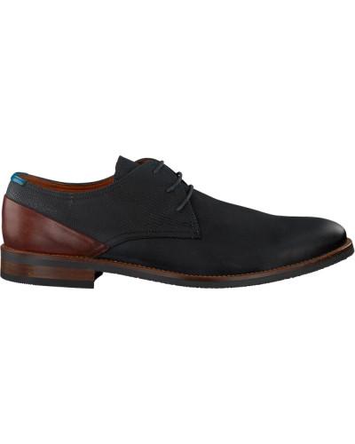 Van Lier Herren Schwarze Van Lier Business Schuhe 5340 Neueste Preiswerte Online Wirklich Billige Schuhe Online Ausverkaufspreise Eastbay Günstig Online no6zd