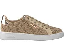 Sneaker Beckie