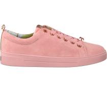 Rosane Ted Baker Sneaker Ted Baker Kelleis