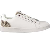 Sneaker Low Eeke