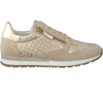 Sneaker Low Casey 1-e