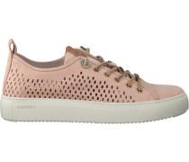 Rosane Blackstone Sneaker Pl87