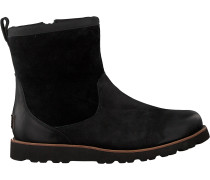 Ankle Boots Hendren