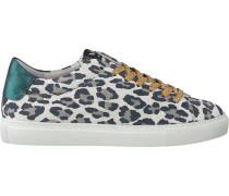 Weiße Via Vai Sneaker 5014100