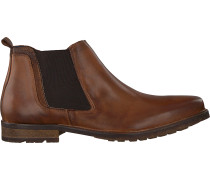 Chelsea Boots 730