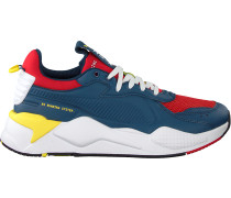Sneaker Low Rs-x Master