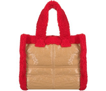 Stand Umhängetasche Lolita Teddy Bag