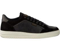 Schwarze PME Sneaker Atlanta
