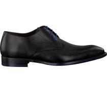 FLORIS VAN BOMMEL® Herren Schuhe   Sale -50% im Online Shop c9d7a25365