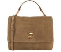 Handtasche Liya 1801