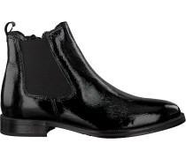 Chelsea Boots 82b012