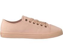 Rosane Esprit Sneaker 028Ek1W021