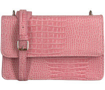 Rosane Becksondergaard Umhängetasche Bright Maya Bag
