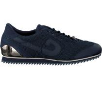Blue Cruyff Classics shoe Ripple
