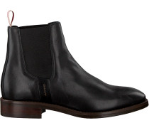 Chelsea Boots Fay Chelsea