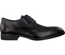 Business Schuhe 16318