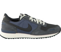 Graue Nike Sneaker AIR Vrtx MEN