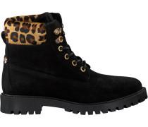 Black Guess shoe Fltmr3 Sue10