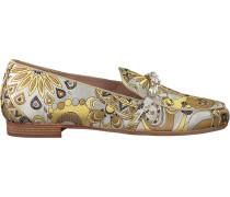 beige Maripe shoe 26226