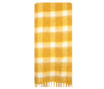 Schal Isobell Scarf