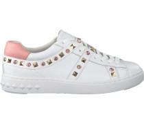white Ash shoe Play