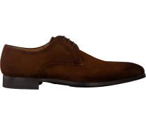 Business Schuhe 22643