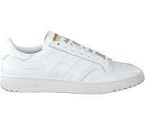 Sneaker Low Team Court M