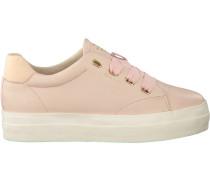 Rosane Gant Sneaker Amanda