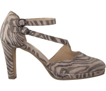 Rosane Gabor Pumps 370.1
