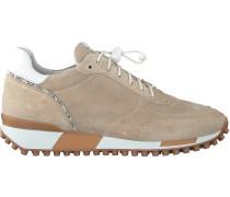 Sneaker Giulia