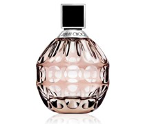 Jimmy Choo EDP 100Ml Eau De Parfum 100ml
