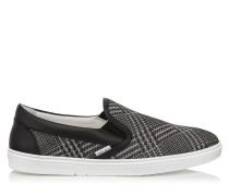 Grove Slip-On-Sneaker