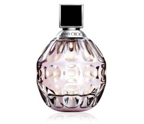 Jcedt 100Ml Eau De Toilette 100ml