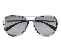 SES911 Sonnenbrille