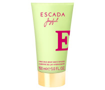 ESCADA JOYFUL BL 150ML