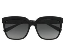 SES446M Sonnenbrille