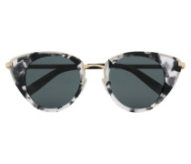 SES403 Sonnenbrille