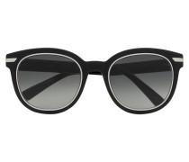 SES445M Sonnenbrille