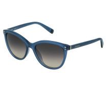 SES442M Sonnenbrille