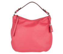 Adria Hobo Bag Pink