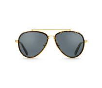 Sonnenbrille, 174