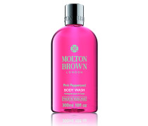 Pink Pepperpod Body Wash - 300 ml   ohne farbe