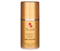 WW Day Cream LSF40 - 50 ml