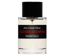Cologne Bigarade Parfum Spray 100ml - 100 ml