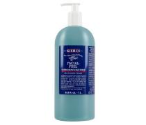 FACIAL FUEL ENGERIZING FACE WASH - 1000 ml