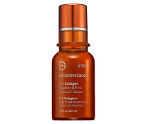 C + Collagen Bright & Firm Vitamin C Serum - 30 ml