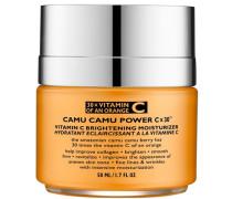 Camu Camu Power C X 30 Moisturizer - 50 ml   ohne farbe