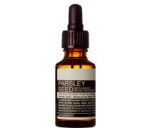 Parsley Seed Anti-Oxidant Facial Treatment - 15 ml
