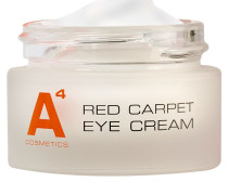 Red Carpet Eye Cream | ohne farbe