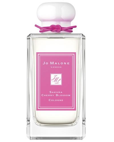 Sakura Cherry Blossom - 100 ml